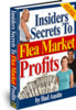 Thumbnail Insiders Secrets to Flea Market Profits