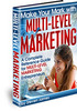 Thumbnail Make Your Mark with Multi-level Marketing