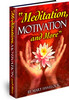 Thumbnail Meditation, Motivation and More - Live a Happier Life