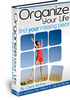 Thumbnail Organize Your Life - Find Your Missing Piece