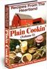 Thumbnail Plain Cooking