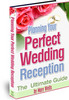 Thumbnail Planning Your Perfect Wedding Reception - Your Sweet Memory