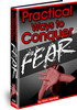 Thumbnail Practical Ways To Conquer Fear