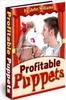 Thumbnail Profitable Puppets
