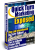 Thumbnail The Secrets of Attracting More Customers