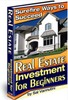Thumbnail How to Create a Fortune in Real Estate and Quit Your Job