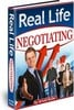 Thumbnail How to Become a Real Life NEGOTIATOR