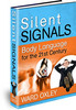 Thumbnail Silent Signals - Body Language for the 21st Century