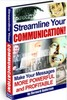 Thumbnail Improve Your Communication Skills