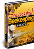 Thumbnail Successful Beekeeping A-B-Cs