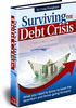 Thumbnail Surviving the Debt Crisis