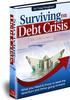 Thumbnail Surviving the Debt Crisis