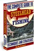 Thumbnail The Complete Guide To Steelhead Fishing