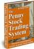 Thumbnail The Penny Stock Trading System