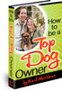 Thumbnail Guide to Be a Professional Dog Owner