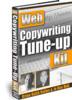 Thumbnail Web Copywriting Tune-Up Kit
