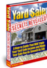 Thumbnail How to Triple Your Yard Sale Profits Using 16 Secret Tips