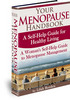 Thumbnail A Womans Self-Help Guide to Menopause Management