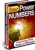 Thumbnail Your Power Numbers  - What Are Your  Power Numbers?