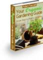 Thumbnail How to Garden Organically - Gardening For Health