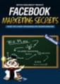 Thumbnail  Secrets to Boost Your Business With Facebook Marketing