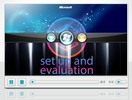 Thumbnail How to Set Up Windows 8 And Evaluation