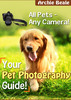 Thumbnail Your Pet Photography Guide