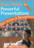 Thumbnail Easy Guide to Powerful Presentations