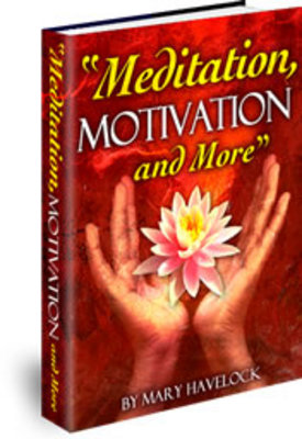 Pay for Meditation, Motivation and More - Live a Happier Life