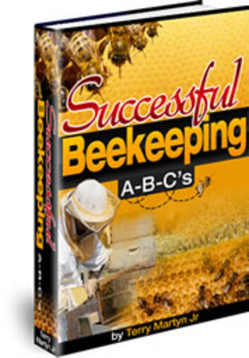 Pay for Successful Beekeeping A-B-Cs