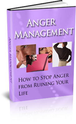 Pay for How to Stop Anger from Ruining Your Life