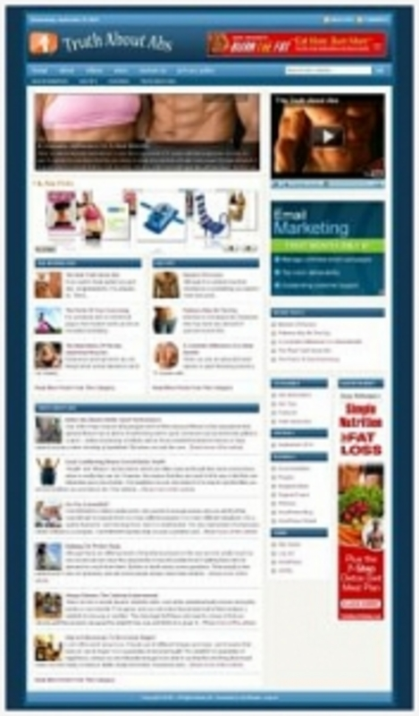 download chemoarchitecture