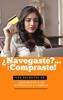 Thumbnail Navegaste  -  Compraste