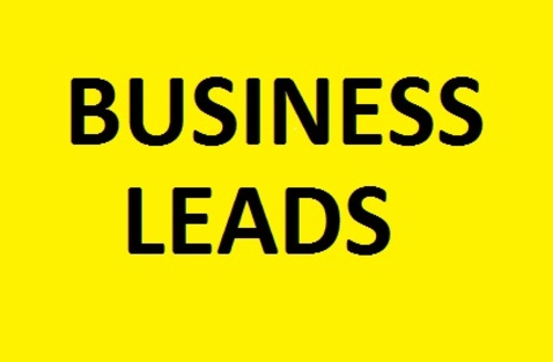 Pay for Arkansas Real Estate Agent Local Business Leads