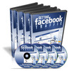 Thumbnail Getting Facebook Traffic-MRR