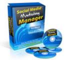 Thumbnail Social Media Marketing Manager-MRR