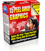 Thumbnail 15 Peel Away Graphics PLR