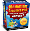 Thumbnail Marketing Graphics Pro