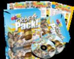 Thumbnail eBay Profits Pack
