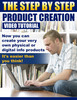 Thumbnail Product Creation Tutorials-Video-MRR