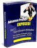 Thumbnail Adsense Profits Exposed-3volums-MRR