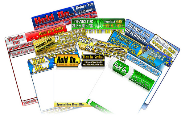 Pay for 10 OTO graphics-with Master Resell Rights