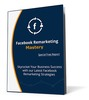 Thumbnail Facebook Remarketing Mastery