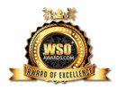 Thumbnail 850+ WSO E-Book Collection From WSO PACK