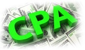 Thumbnail Logically boost your cpa earnings 2000 $ per Week!