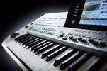 Thumbnail Style pack Clavier Yamaha Genos,Tyros, PSR, CVP