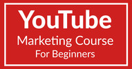 Thumbnail YouTube Full Guide, Secrets of Success (Beginner to Star)