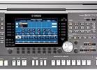 Thumbnail Styles Pack US Clavier Yamaha Tyros-PSR-CVP-Genos