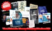 Thumbnail Ultimate Money Making Starters Kit