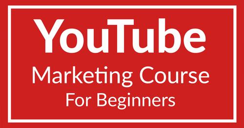 Pay for YouTube Full Guide, Secrets of Success (Beginner to Star)